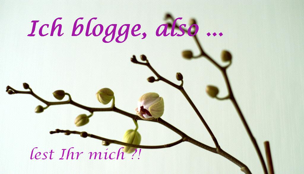 http://www.70plus-na-und.de/Blog/